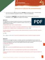 PRO1_U2_A2_CRAB