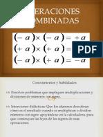 operacionescombinadas-110706143705-phpapp02