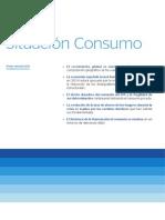 consumo BBVA 2013 1