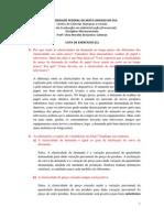 Microeconomia_exercícios_Lista 1_completa_revisada