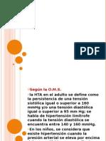 Antihipertensivos.doc.Pres