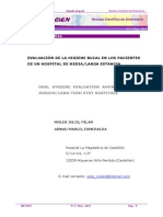 art_original_evaluac_higiene_bucal_pacientes_hosp_media_larga_estancia.pdf