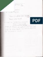 ASP 1, Tarefa 13, Altevir Santos