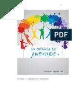 50 CRÔNICAS DE JUVENTUDE - 17-06-2013