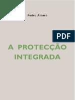 Proteccao_Integrada