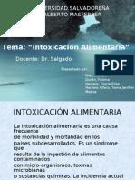 Intoxic.pres
