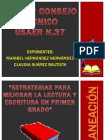 PRIMER CONSEJO TECNICO.pptx