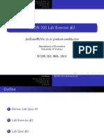 lab 4 1 econ203 b06