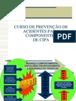 CIPA  - (2)