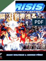Batman Anno Uno Pdf