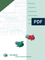 General catalog PAN WORLD.pdf