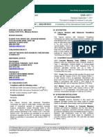 Manual Pulidora Raytech | Screw | Nature