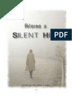 Ritorno a Silent Hill1