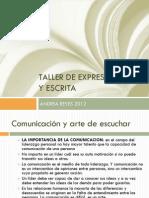 Taller de expresión oral y escrita 05-04 (1)