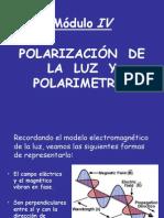 Polarizaci%25c3%2593n+y+Polarimetr%25c3%258da
