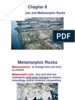 101_Chap8_MetamorphicRocks