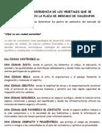 ESTUDIO DE PROCEDENCIA DE LOS VEGETALES QUE SE COMERCIALIZAN EN LA PLAZA DE MERCADO DE VALLEDUPAR.pdf