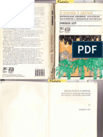 LeffEnrique1994EcologiayCapital_c1_
