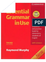advanced english grammar in use supplementary exercises pdf