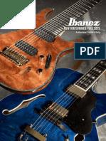 13_Ibz_SNSN_NewProductBook