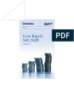Guia Rapida NIC IAS2 006
