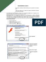 Macromedia Flash 8 Separata