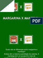 RF MargarinaxManteiga