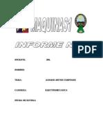 maquinas informe motor compoud.docx