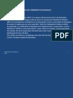 _A_38_AÑOS_DEL_TERREMOTO_DE_MANAGUA_NICARAGUA(IPM).pps_