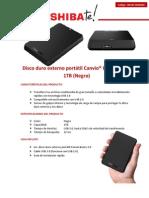 HDTB110XK3BA DISCO DURO EXTERNO TOSHIBA 1TB 3.0 USB.pdf