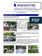 RAA+Year End+2012+Newsletter+ +Reduced+Size