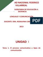1° TEMA.pdf