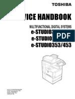 es450-452-453-sh-v25.pdf