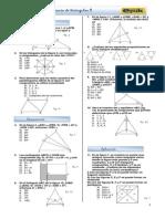 Guía 13. Congruencia de triángulos II. Terminada