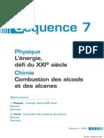 Al7sp12tepa0211 Sequence 07