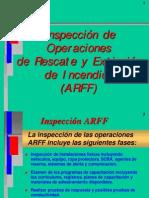 86564082-012-Insp-ARFF-Rev-02-Spa