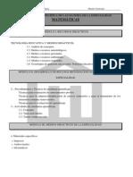 METODOLOGIA_ESPECIFICA_Matematicas.pdf