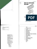 Guía de Construcción Ilustrada - Ching