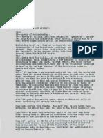 A memorandum regarding AMORC (1930).pdf