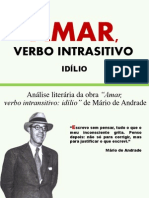 AMAR.pptx