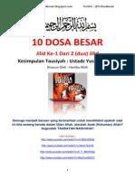 10DosaBesar-Jilid1