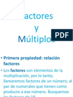 Paty Factores