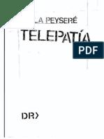 telepatia-peysere