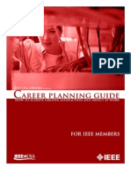 careerplanningguide