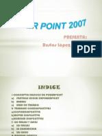 Power point1.pptx
