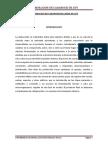 Elaboracion de Cabanossi de Carne de Cuy (1)