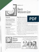 AJourney_David Worships_s6.pdf