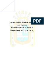 Auditoria Financiera CD (2)