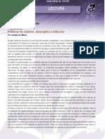 bibliografia_complementaria_economia_monetaria_trim32009_evaluanet.doc