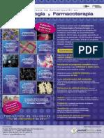 2010 ActualizacionFarmacologiayFarmacoterapia Programa